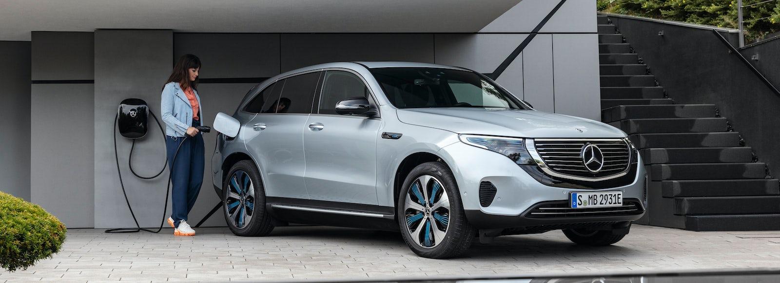 Mercedes Eqc Charging Ixlib Rb Fit Crop 60 Cs Tinysrgb Auto Format Eq Suv Price Specs Release Date