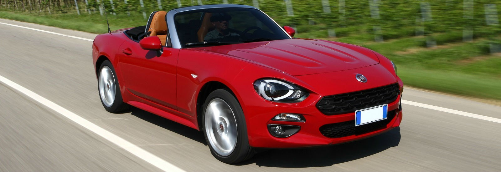 The UKs Cheapest Convertible Sports Cars Carwow - The cheapest sports car