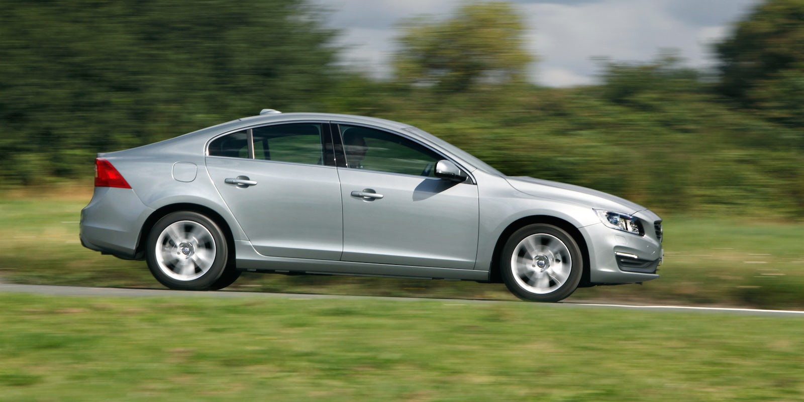 Volvo S60 Finance Offers 2018 Volvo Reviews