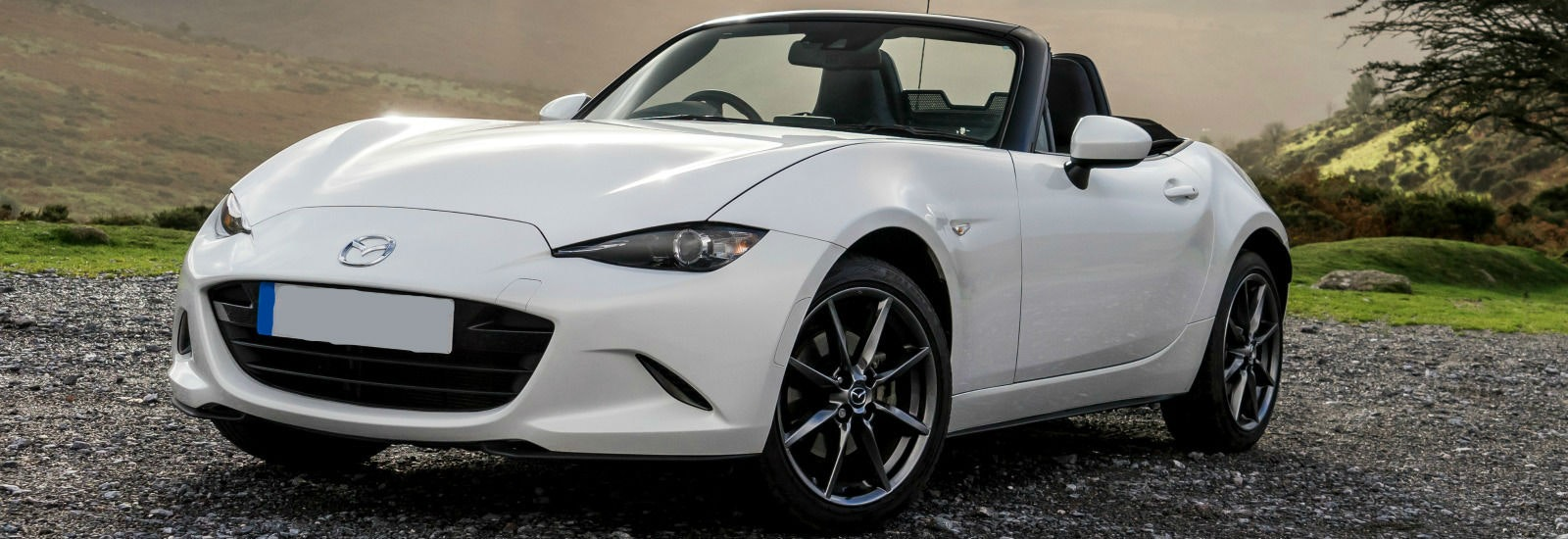 The 10 Best Used Sports Cars Carwow