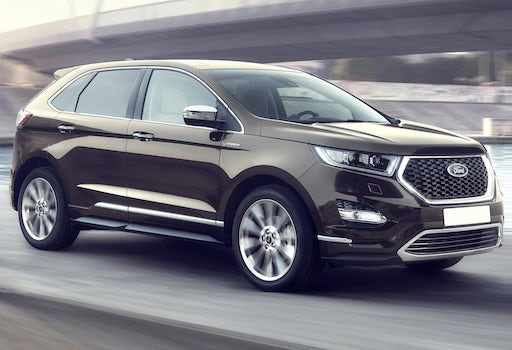 new ford kuga vignale review carwow. Black Bedroom Furniture Sets. Home Design Ideas