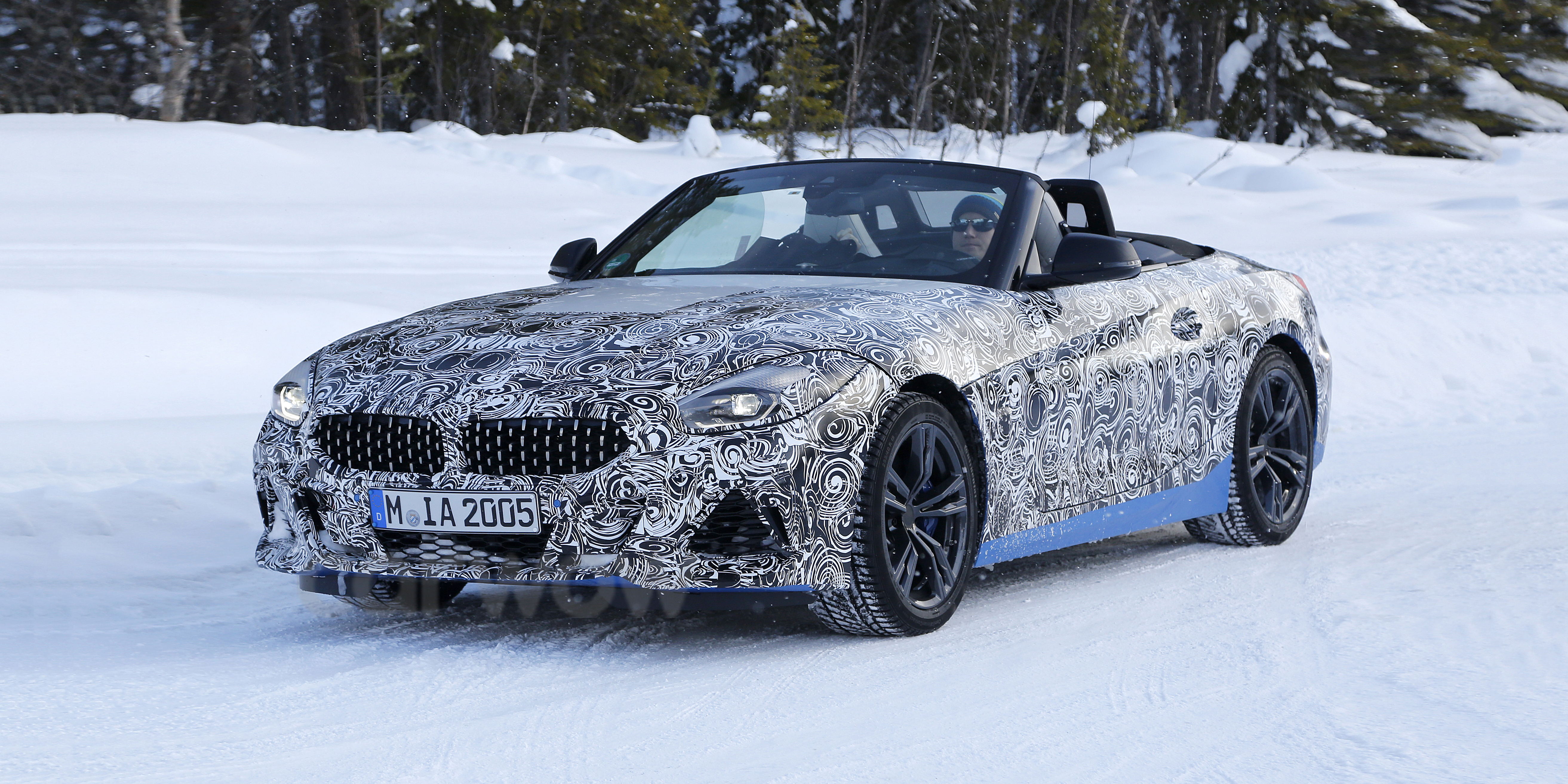 review reports dsc infamous the bmw ownership team of bhp forum initial used test drives lucifer