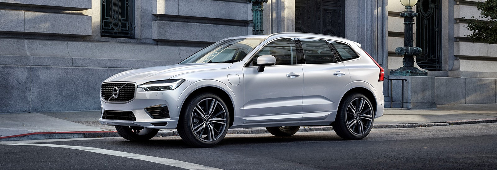 The Top Best Suvs On Sale Carwow