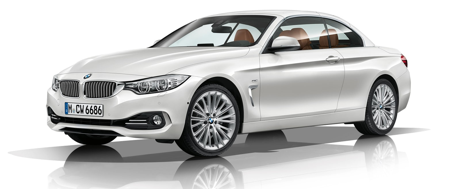 bmw 4 series convertible sizes dimensions guide carwow. Black Bedroom Furniture Sets. Home Design Ideas