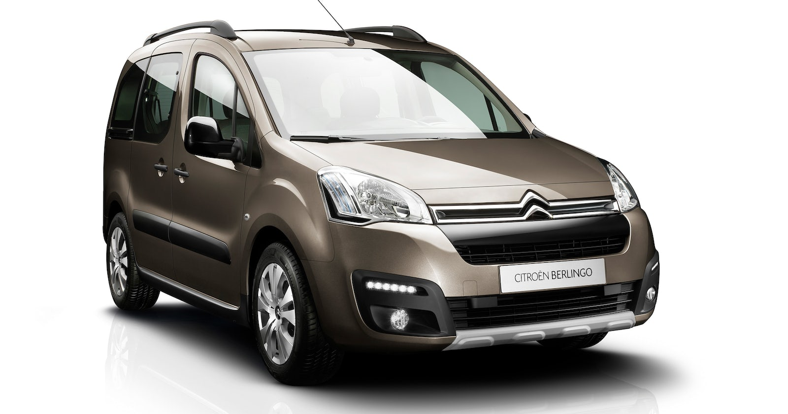 The Best Easy Access Cars With Sliding Doors Carwow