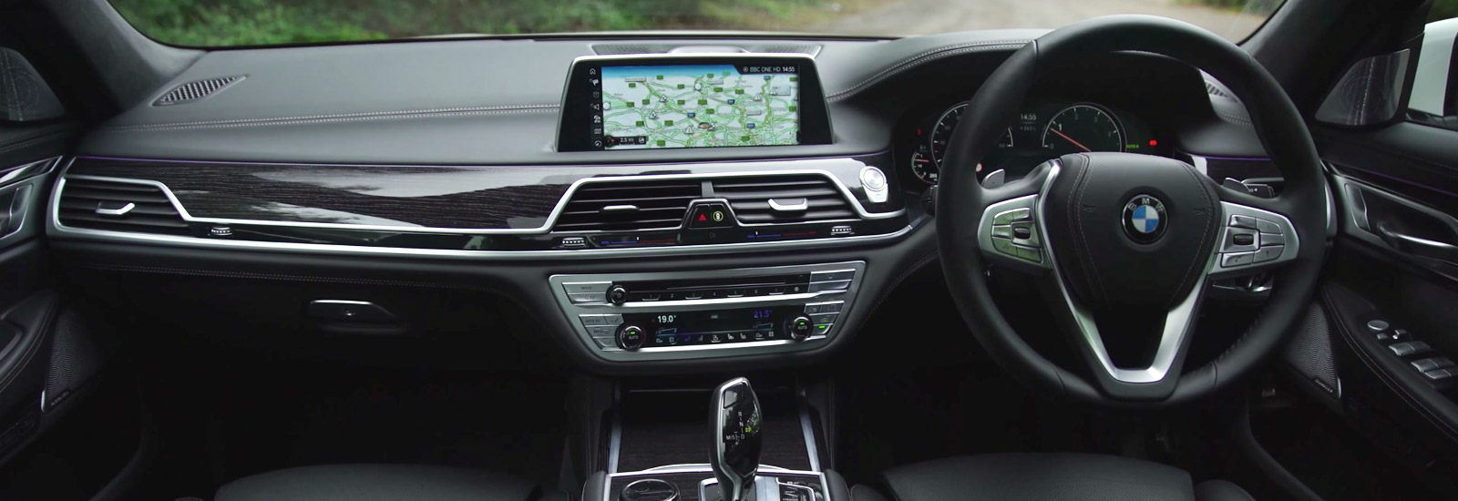 2018 bmw 7 series interior. unique series the new x7u0027s cabin will be inspired by the current 7 series shown hereu2026 on 2018 bmw series interior