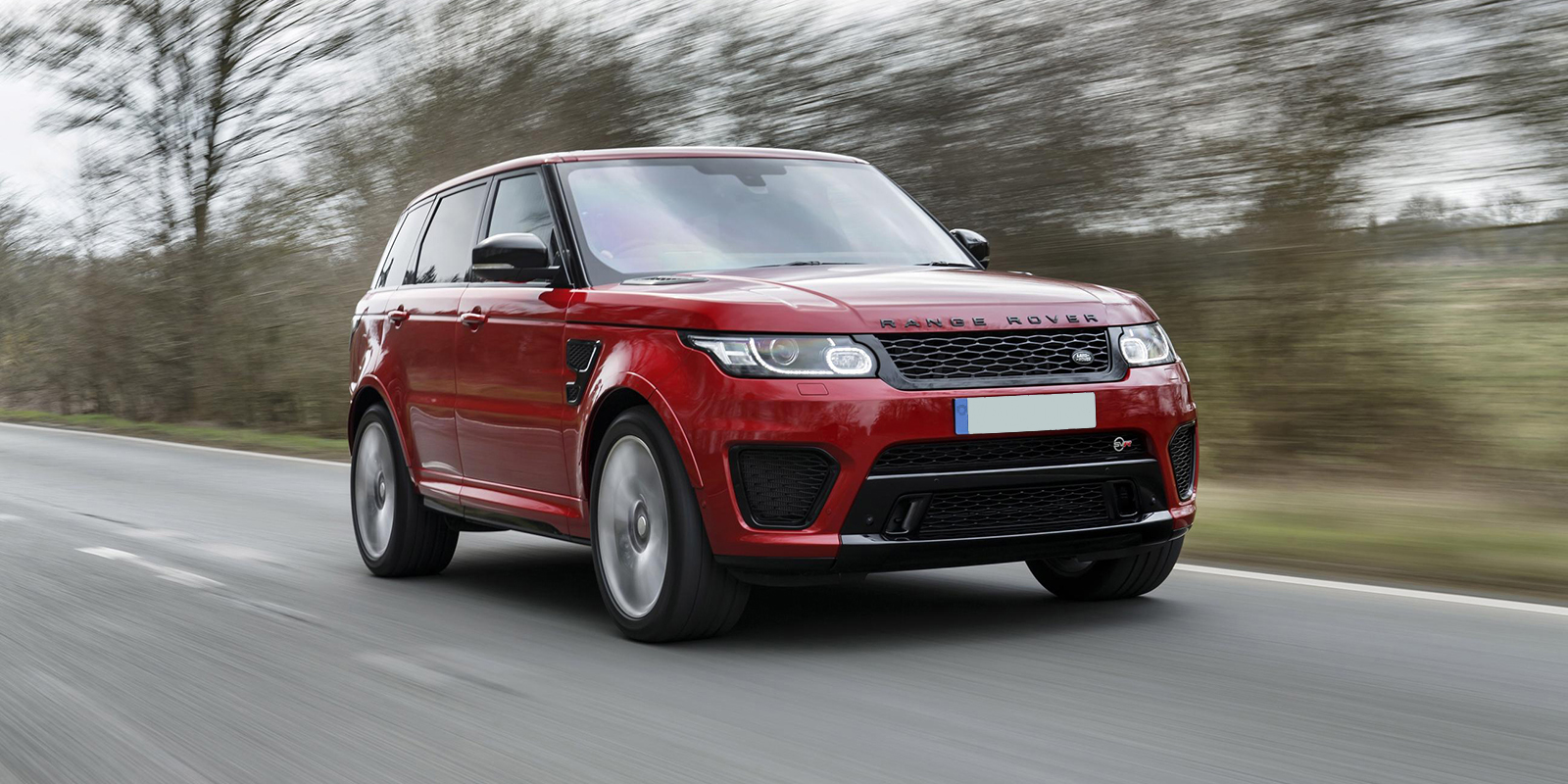 2018 land rover range rover sport coupe. wonderful range avg saving 2872 83 land rover  range sport svr and 2018 land rover range sport coupe