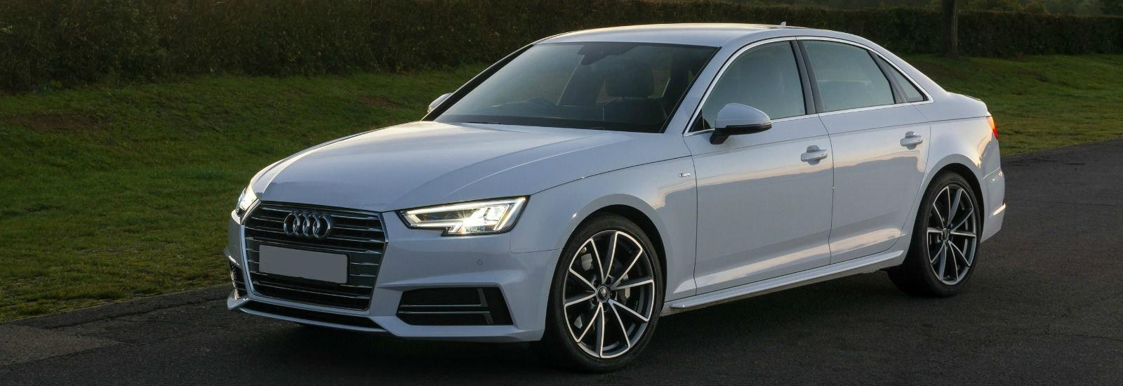 Audi Family Cars Reviews Carwow Autos Post