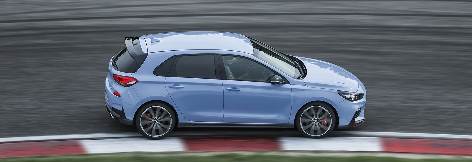 Hyundai I30 N Hot Hatch Price Specs Release Date Carwow