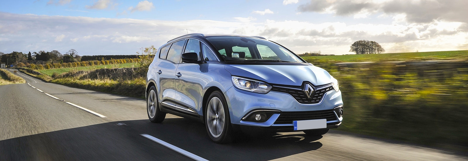 2017 Renault Scrappage Scheme What Cars Qualify Carwow Autos Post