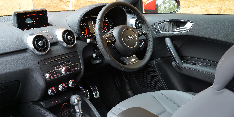 Kelebihan Kekurangan Audi R2 Harga