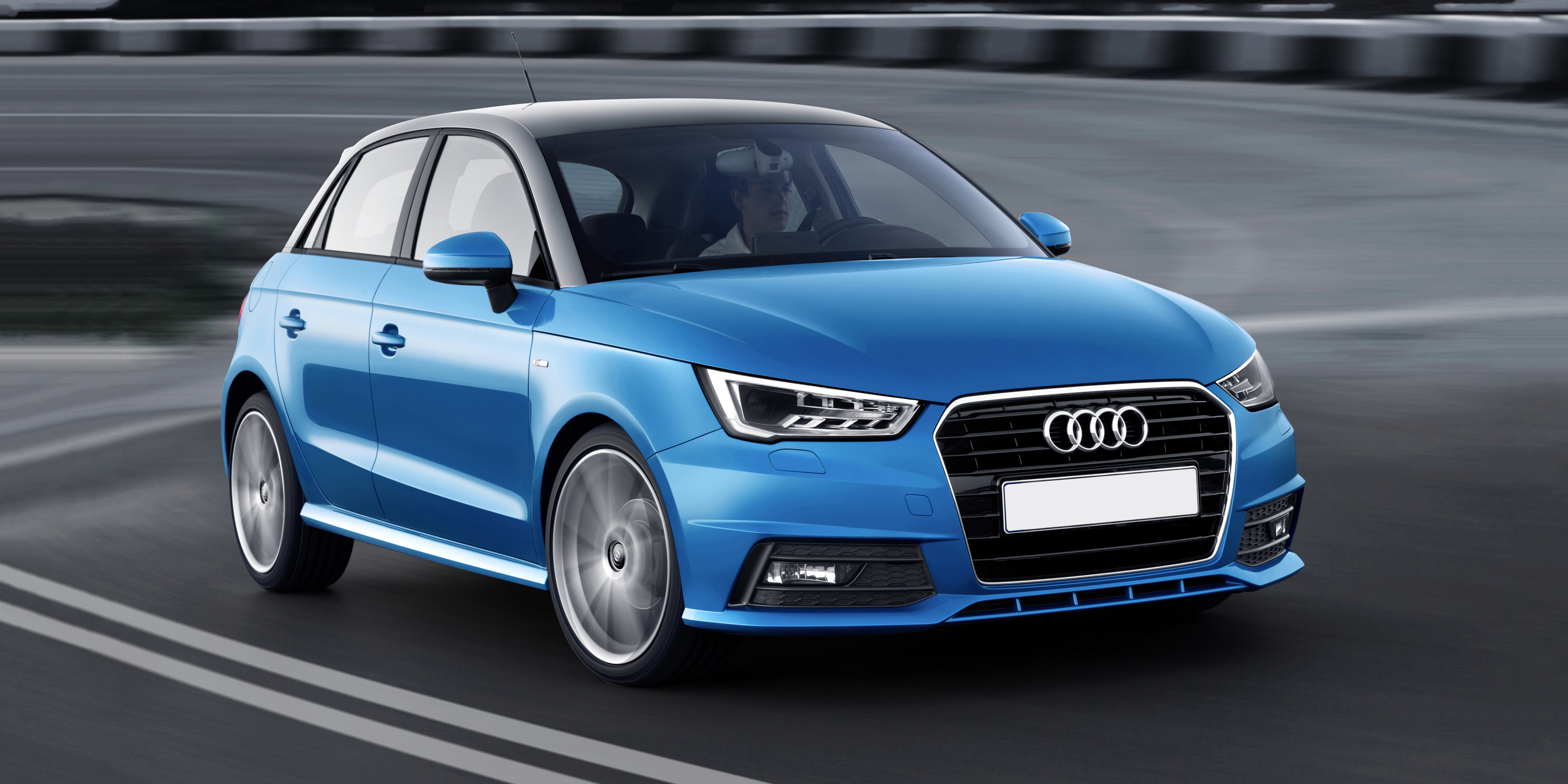 Image Result For Audi A Sportback Colours