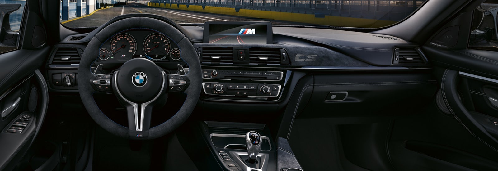 2020 Bmw M3 Price Specs And Release Date Carwow