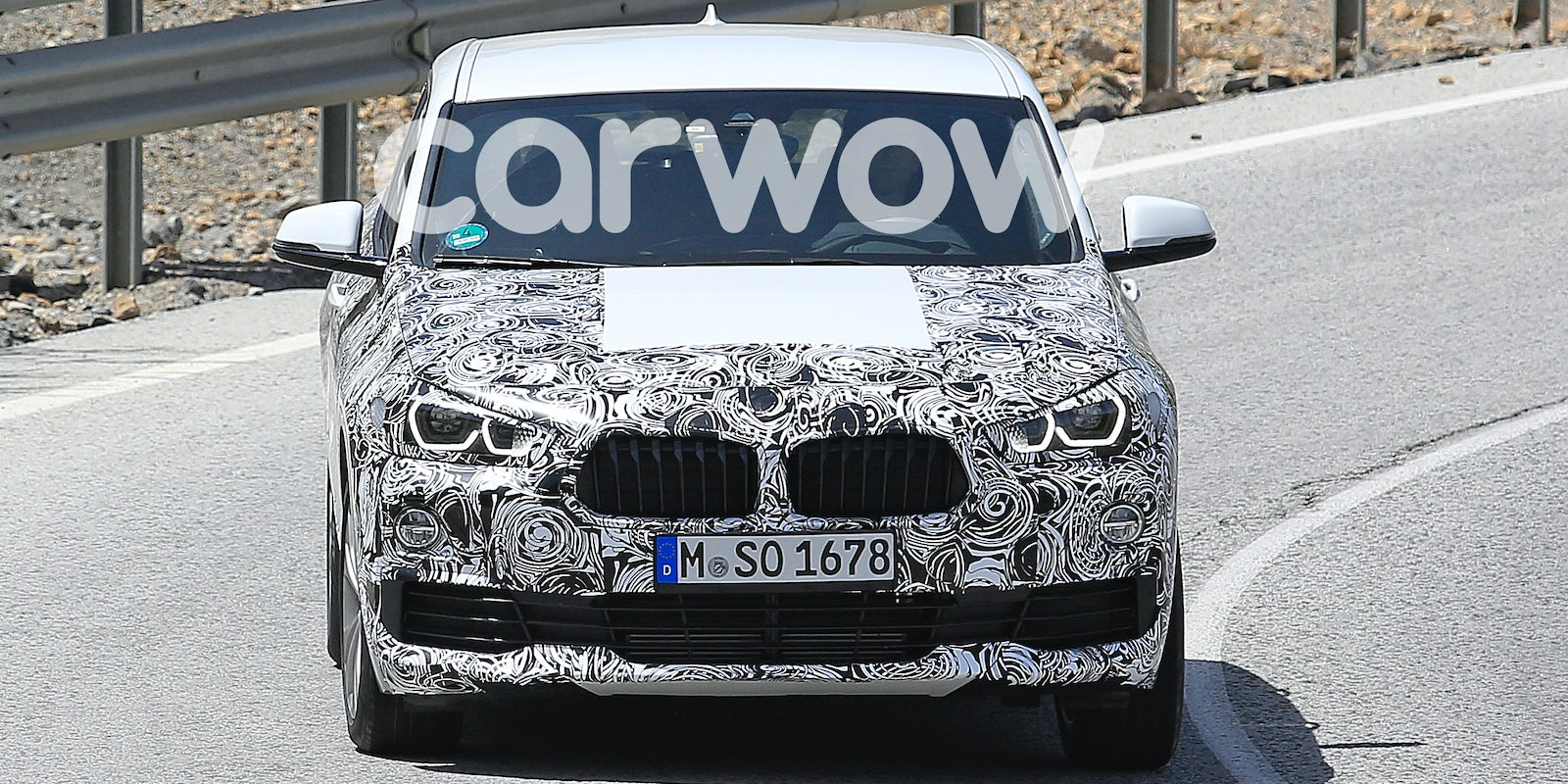 New bmw 8 series price specs release date carwow - Save Money On Your Next Car