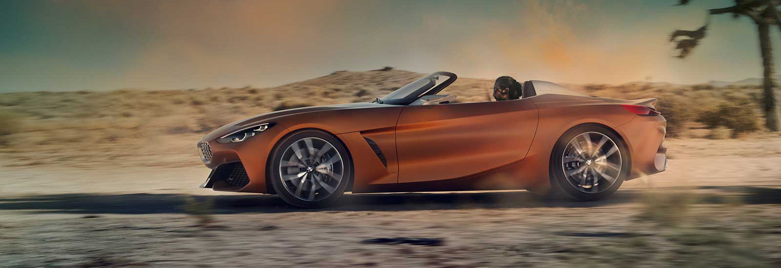 2018 bmw z4 release date. plain date styling throughout 2018 bmw z4 release date m
