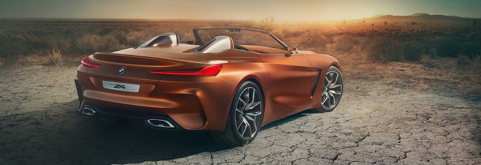 2018 Bmw Z4 Roadster Price Specs Amp Release Date Carwow