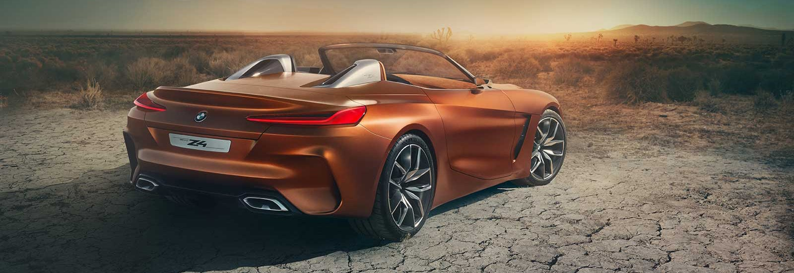New bmw 8 series price specs release date carwow - Price And Release Date