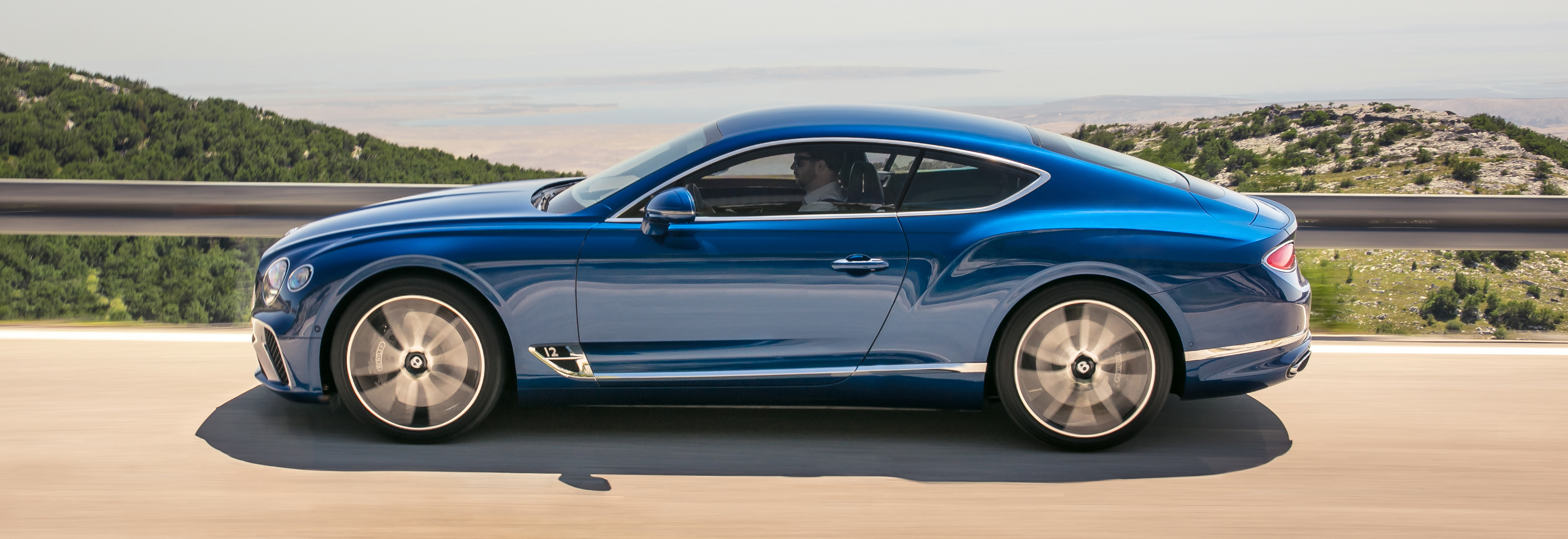 2018 bentley models. delighful 2018 2018 bentley continental gt driving and engines throughout bentley models l