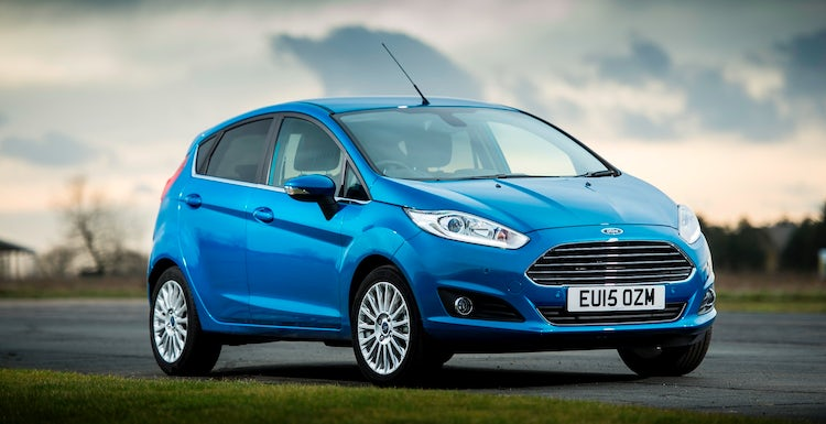 What Is Ford Ecoboost Is It Worth It Carwow
