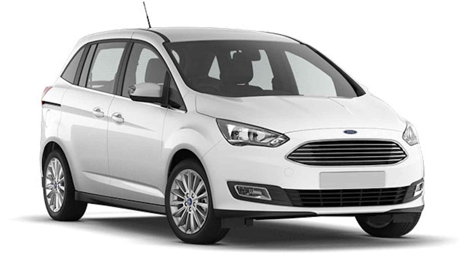 ford c max and grand c max colours guide and prices carwow. Black Bedroom Furniture Sets. Home Design Ideas