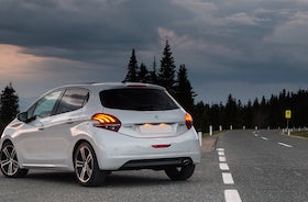 New Peugeot 208 (2012-2019) Review   carwow
