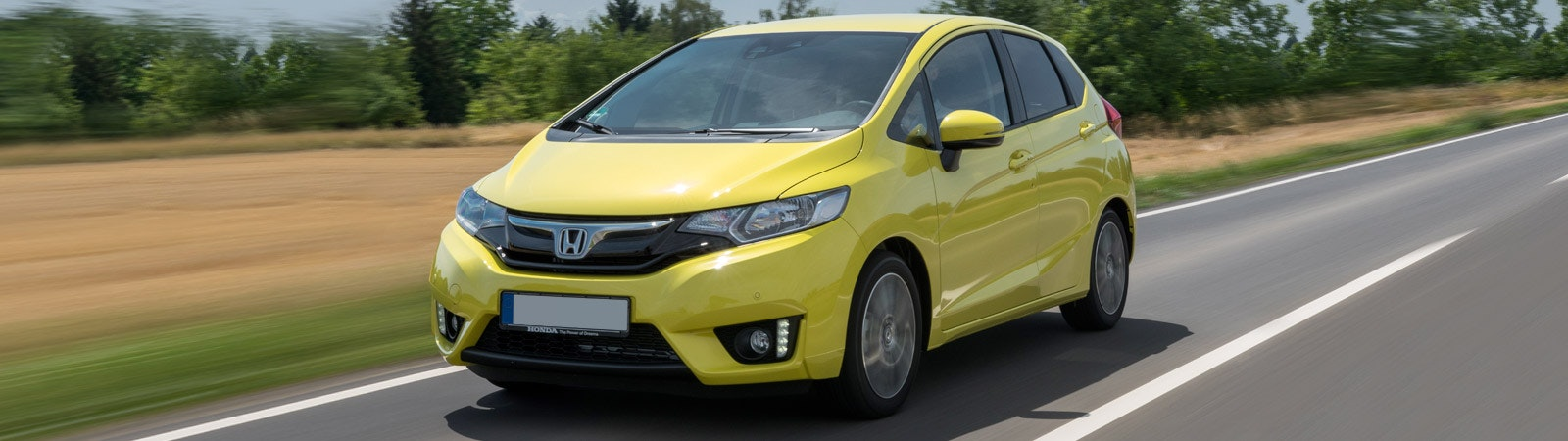 the safest cars on sale with euro ncap data | carwow