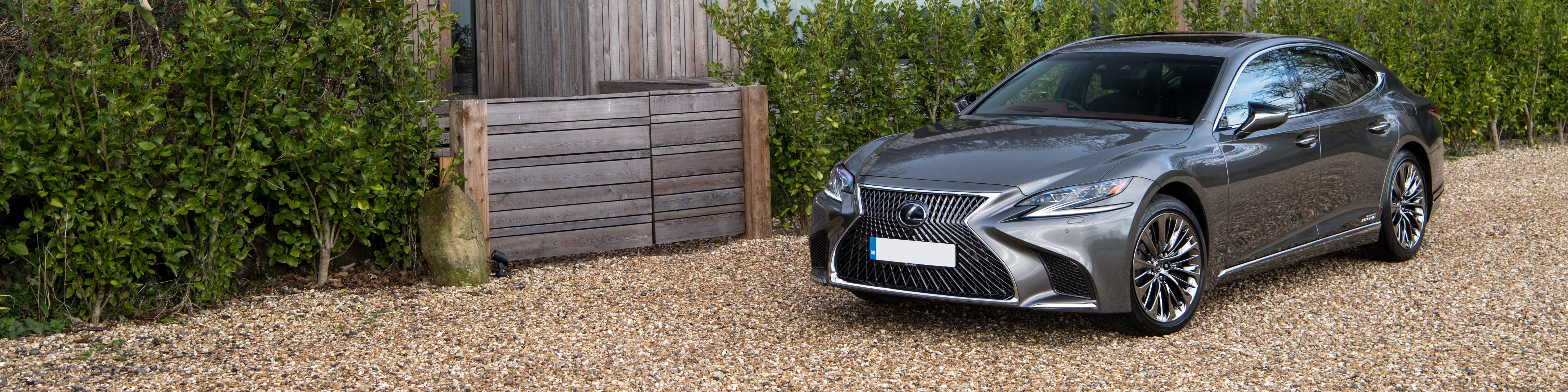 rx img futtaim al new price hybrid flyover uae cars lexus