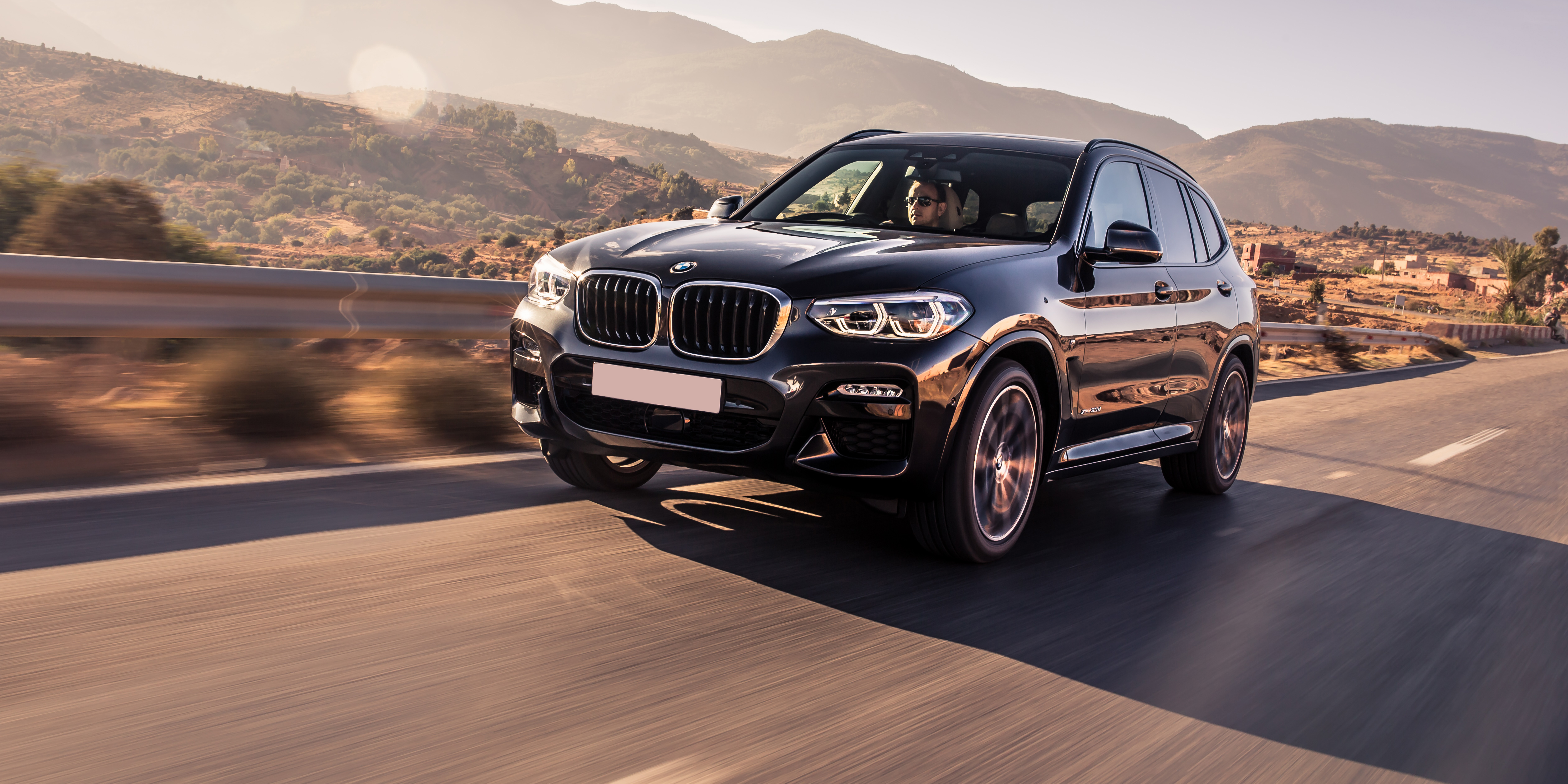 New Bmw X3 Review Carwow