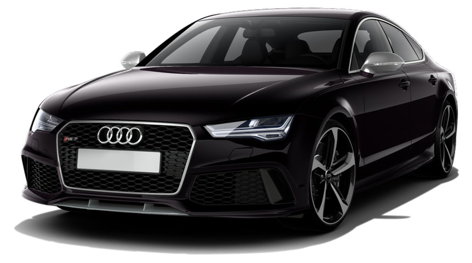 audi a7 and rs7 colours guide and prices carwow. Black Bedroom Furniture Sets. Home Design Ideas