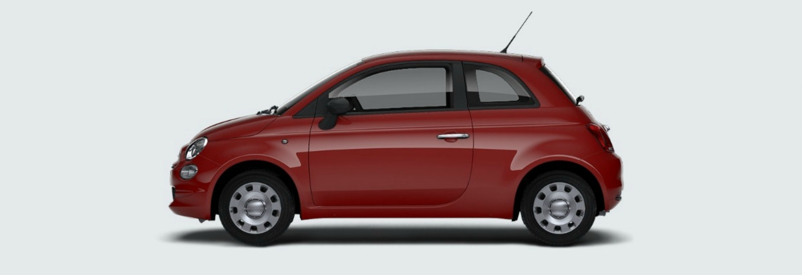 Fiat 500 0 60 >> Fiat 500 and Abarth 595 colours guide and prices | carwow