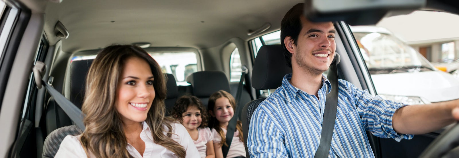 What Credit Score Does It Take To Lease A Car