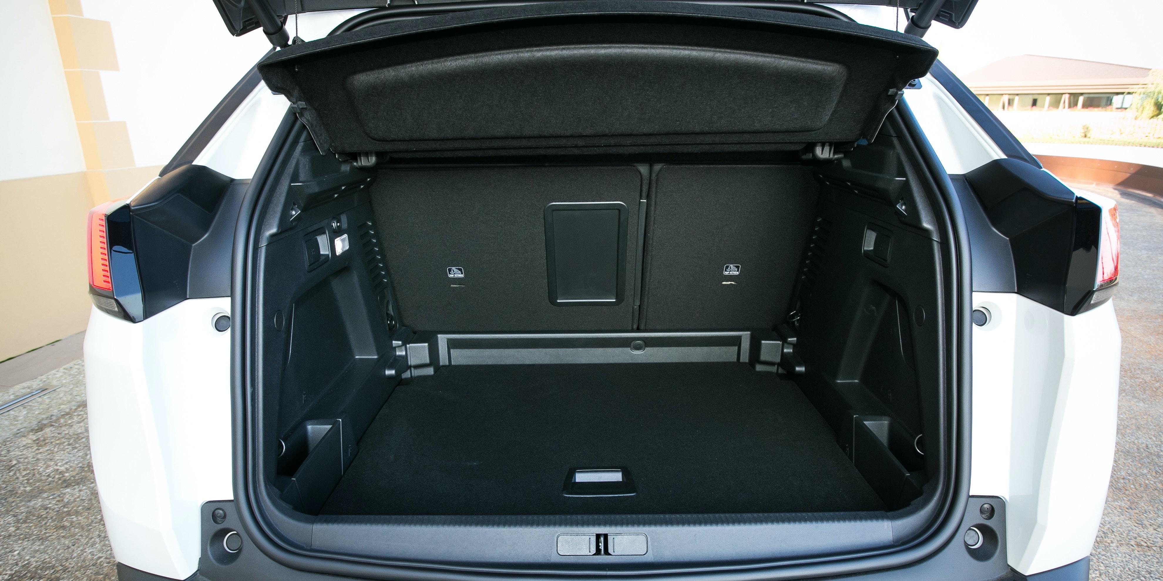 100+ [ Peugeot 3008 2015 Interior ] | 2015 Bmw X1 Steering ...