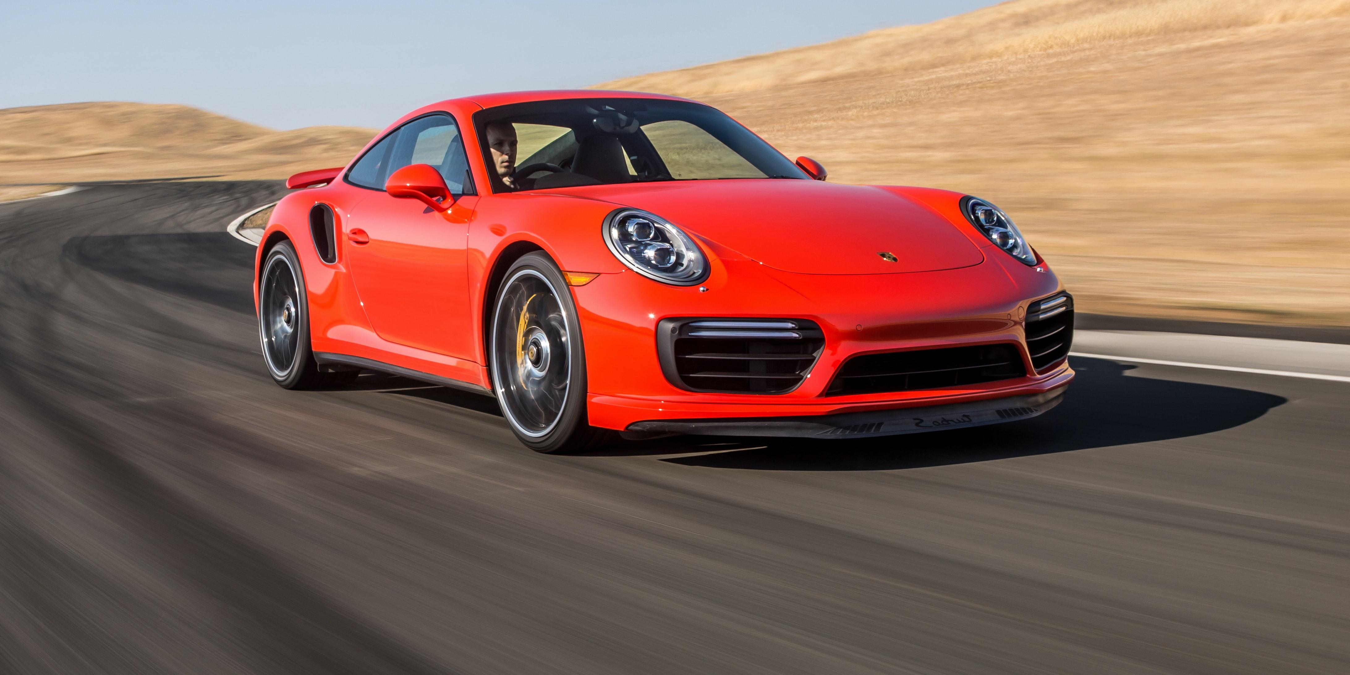 Porsche ile ilgili görsel sonucu