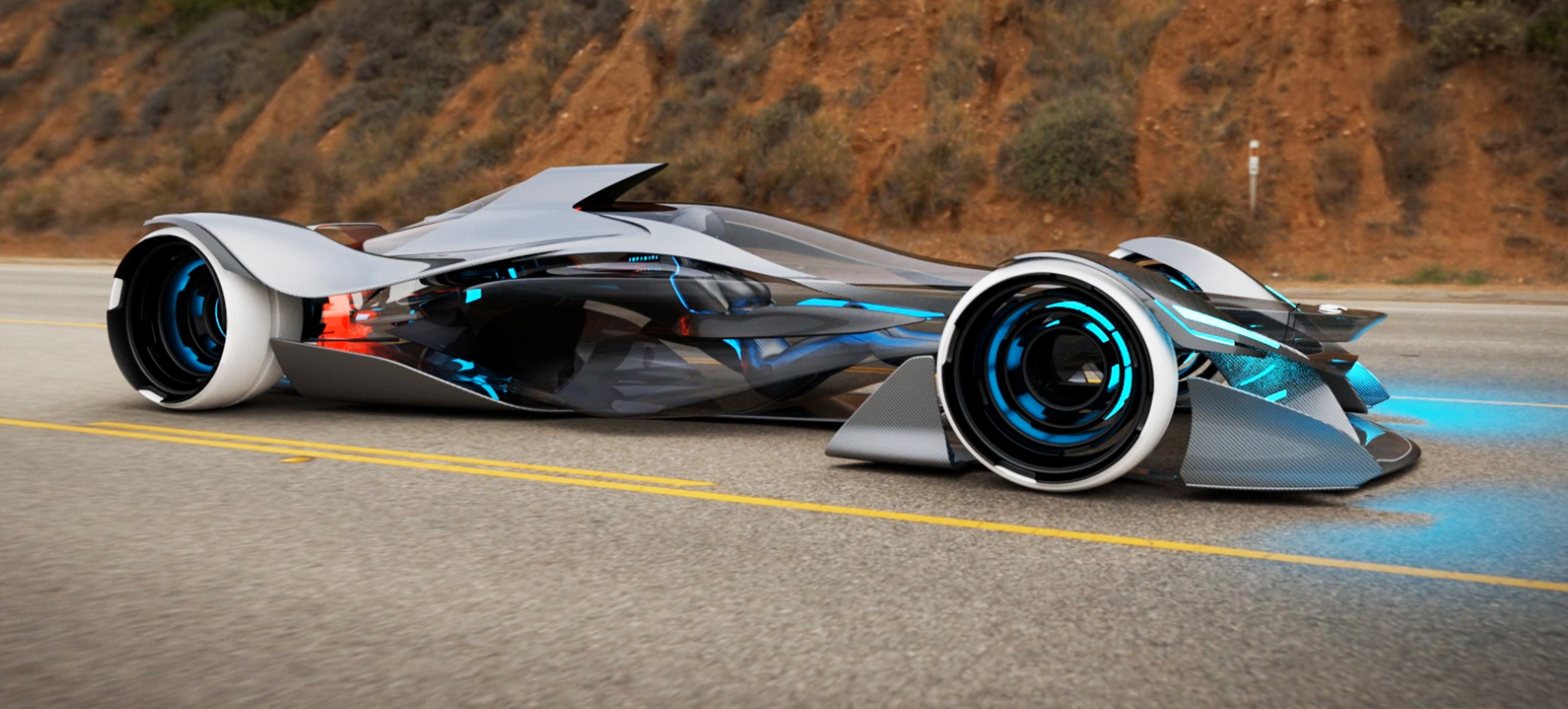 Future Cars 2020 >> Future Car Technology We D Like To See In 2020 Carwow