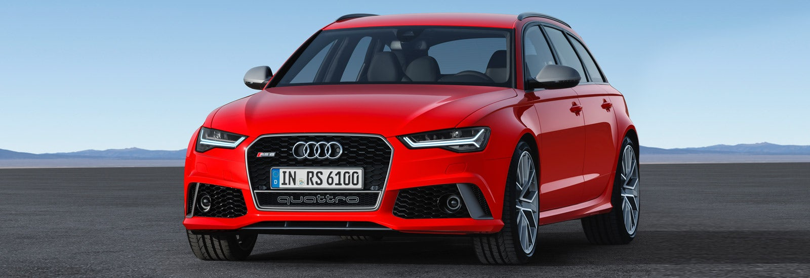 audi rs6 and rs7 performance models revealed carwow. Black Bedroom Furniture Sets. Home Design Ideas