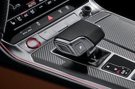 Audi RS6 Avant Review 2021 | carwow