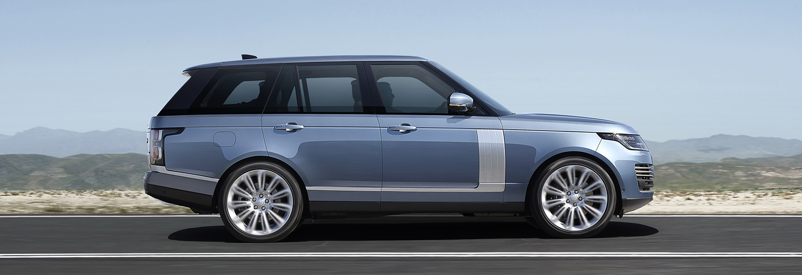 2018 land rover facelift. exellent rover click u0027loginu0027 in the toprighthand corner to sign up and configure a new  car or browse our extensive range of new nearly prereg stock cars inside 2018 land rover facelift
