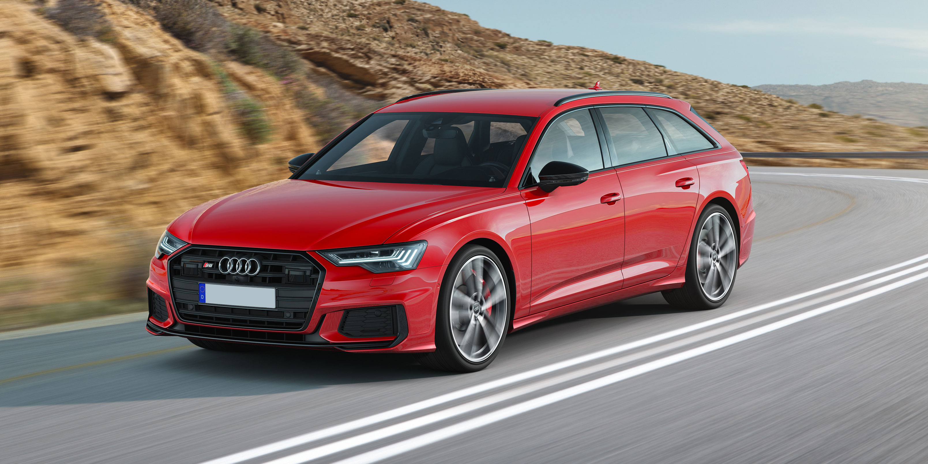 New Avant Audi Avant S6 New Avant Audi Audi S6 ReviewCarwow S6 ReviewCarwow New shQdtCr