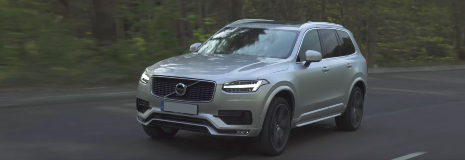 hybrid youtube date gallery all exterior release review new volvo car