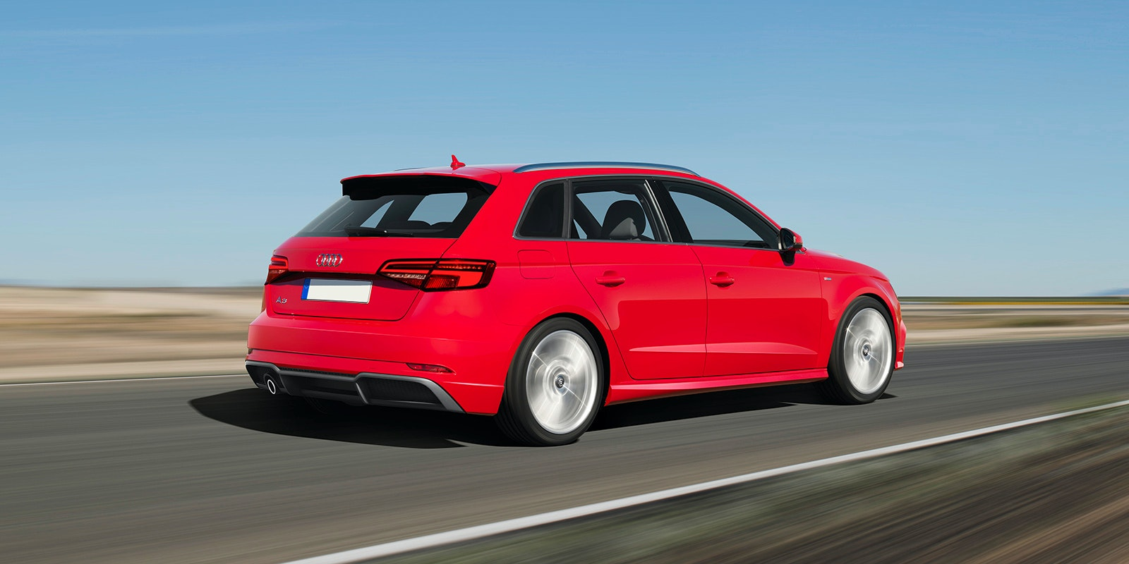 The audi a3 sportback.jpg?ixlib=rb 1.1