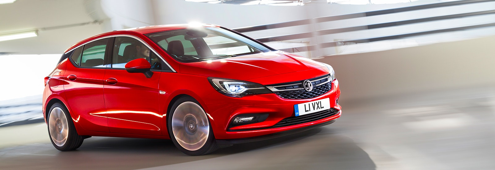 2017 Vauxhall Scrappage Scheme What Cars Qualify Carwow