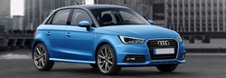 For Example An Audi A1 Ed With The 1 4 Litre Tfsi Petrol Engine Achieves A Fuel Economy Figure Of 8l 100km To Find Its Mpg We Simply Divide