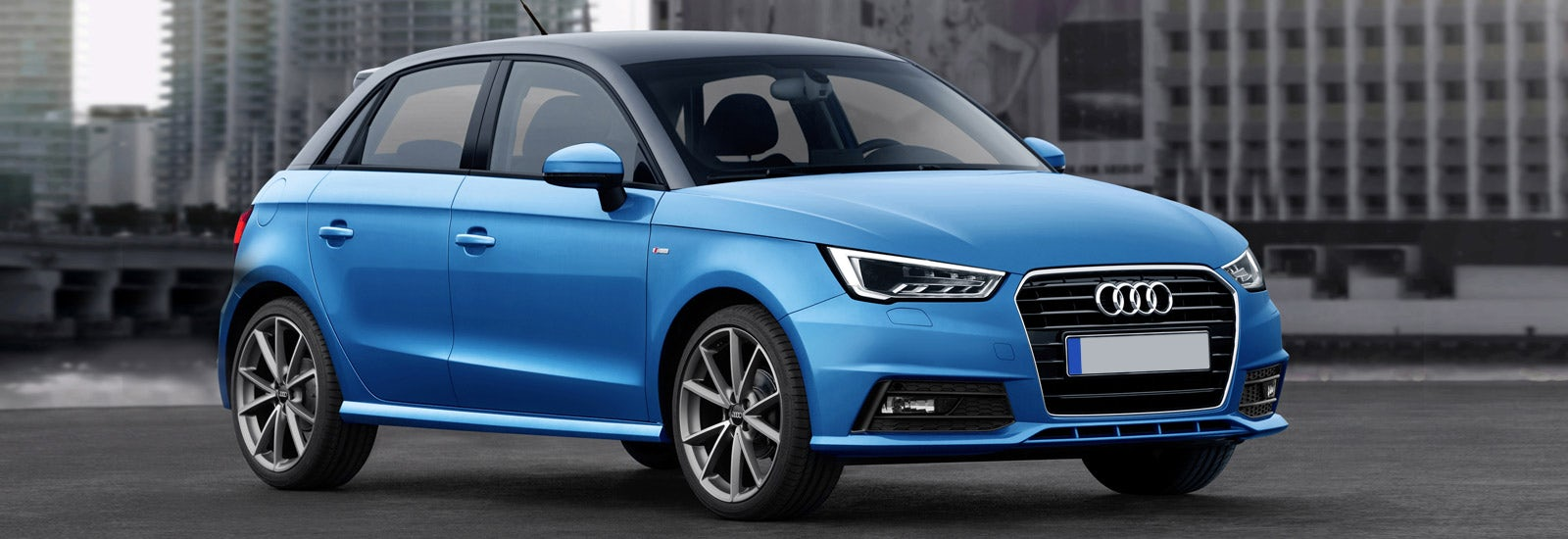 For example an audi a1 fitted with the 1 4 litre tfsi petrol engine achieves a fuel economy figure of 4 8l 100km to find its mpg figure we simply divide