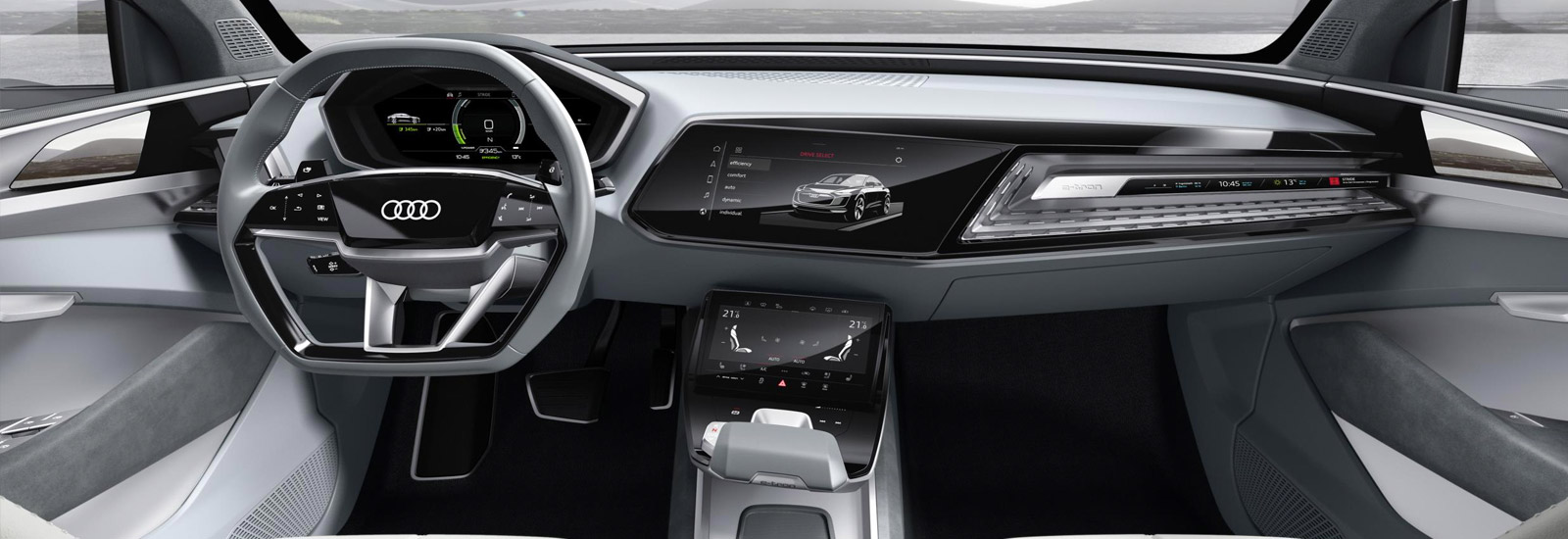 Image Result For Audi A Sportback Carwow