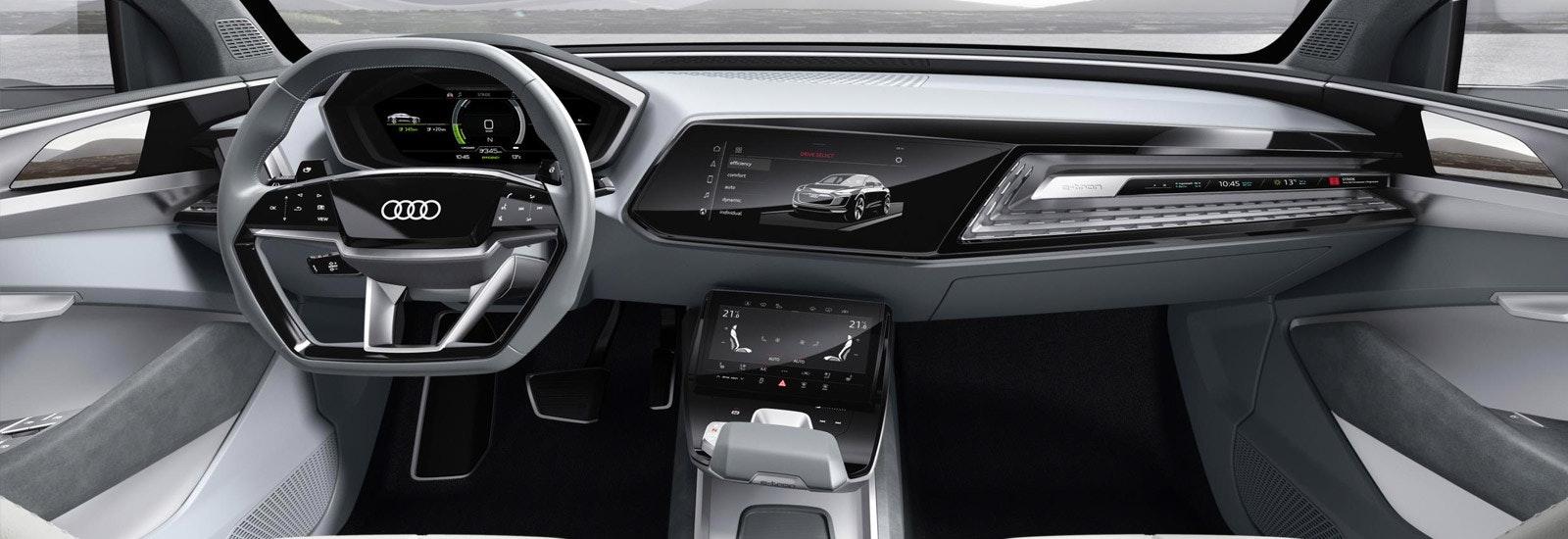 2019 Jaguar E Pace Changes Specs Price >> 2018 Jaguar I Pace Features Price Release Date Specs | Upcomingcarshq.com