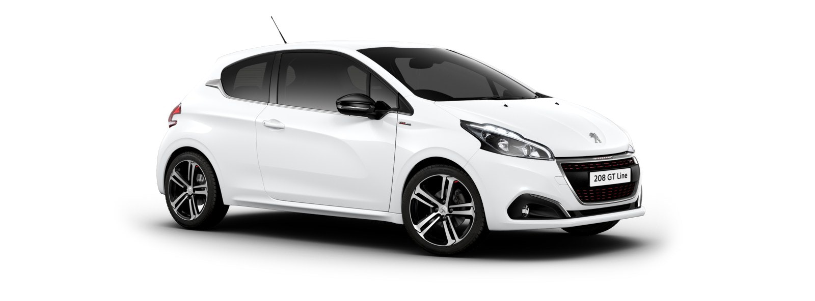 peugeot 208 colours guide and prices carwow rh carwow co uk peugeot service manual 307 peugeot service manual 308