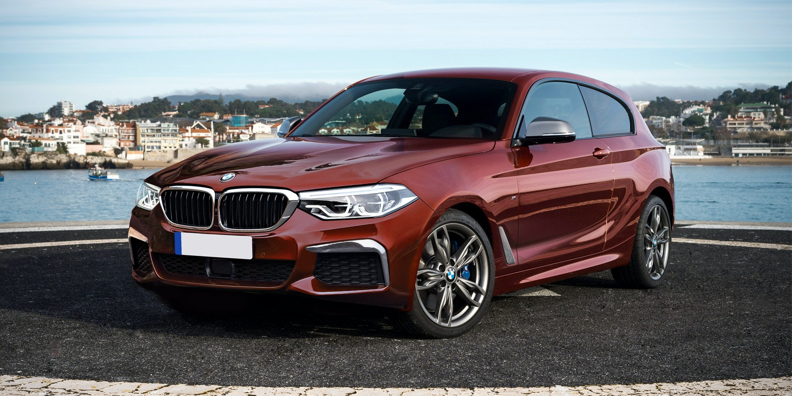 Bmw 1 Series New Model Release Date >> 2019 Bmw 1 Series Price Specs And Release Date Carwow