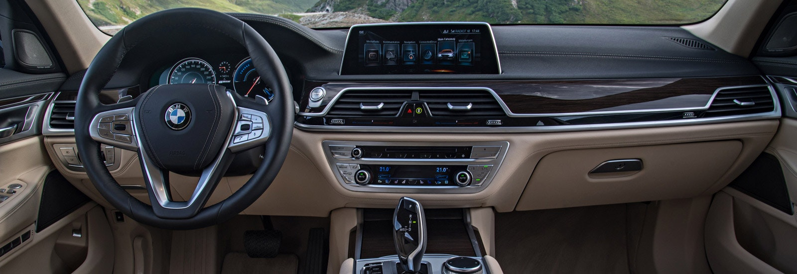 New Bmw X5 Interior 2019 | Awesome Home