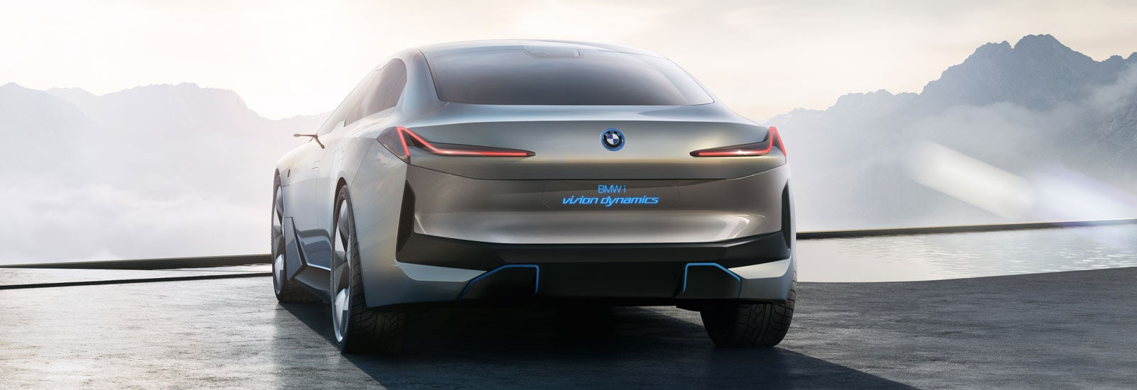 bmw i4 gran coupe price, specs and release date   carwow