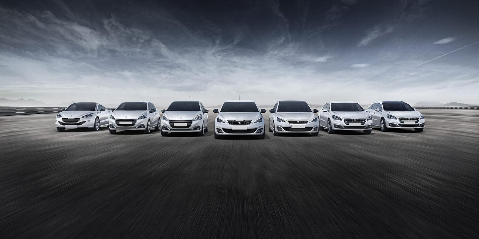 Car Body Types Guide Carwow Vauxhall Corsa Engine Diagram Autos Weblog